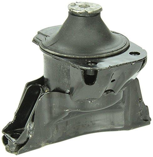 (Anchor 9280 Engine Mount)