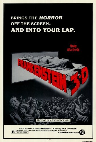 andy-warhols-frankenstein-poster-movie-27-x-40-inches-69cm-x-102cm-1974