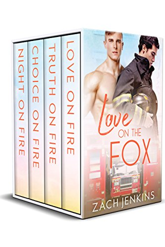 Love on the Fox