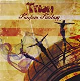 Funfair Fantasy by Trion