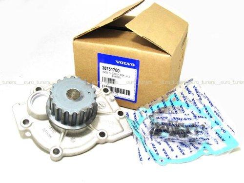 Volvo 30751700, Engine Water Pump