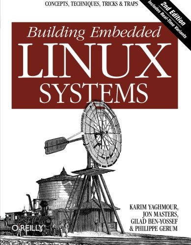 Embedded System Design By Rajkamal Ebook