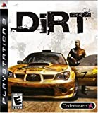 Dirt (輸入版) - PS3