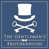 The Gentlemen's Brotherhood