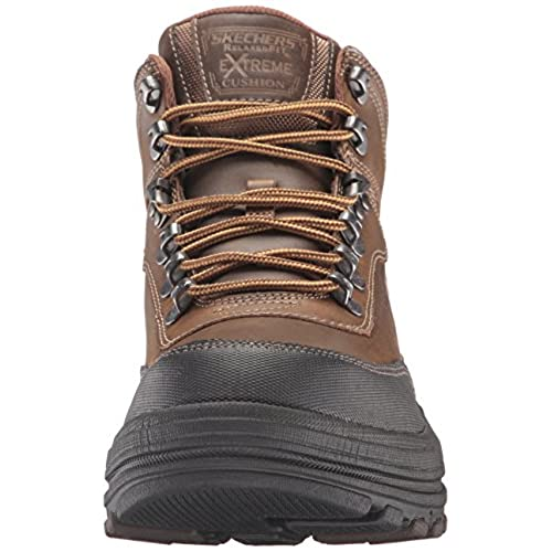 skechers outlet boots
