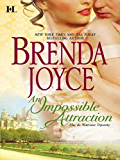 An Impossible Attraction (The DeWarenne Dynasty Book 10)