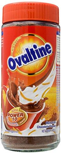 ovaltine-malt-beverage-mix-400g