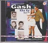 Gulshan Kumar Presents Ghash Kha Ke