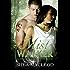 Mistwalker (Sunwalker Saga: Witchblood Book 3)