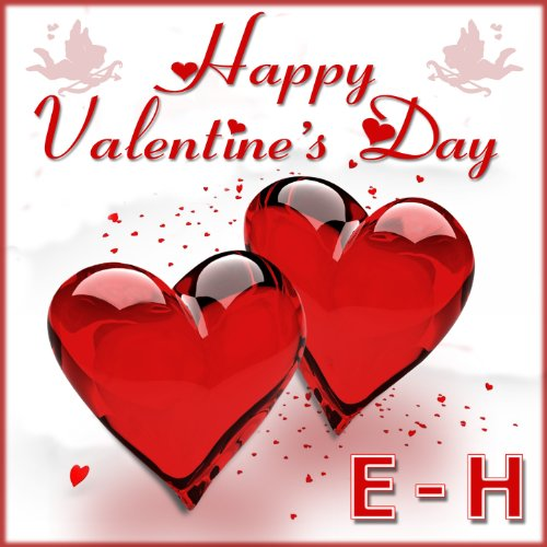 Guy - Happy Valentine's Day (Male Vocal) (Valentines Day For A Guy)