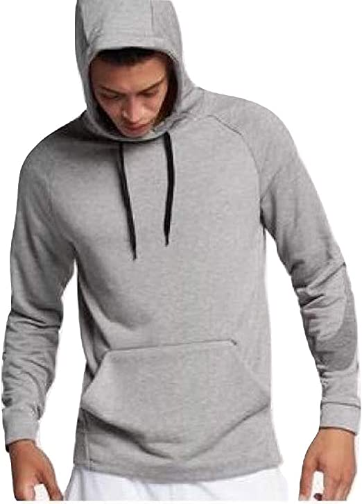 nike hoodie french terry