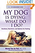 My Dog Is Dying
