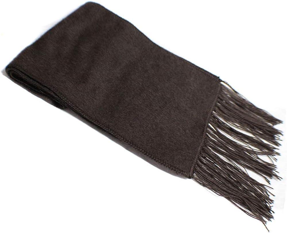 SCARF Alpaca Wool Blend...