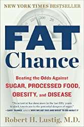 processed foods book image2