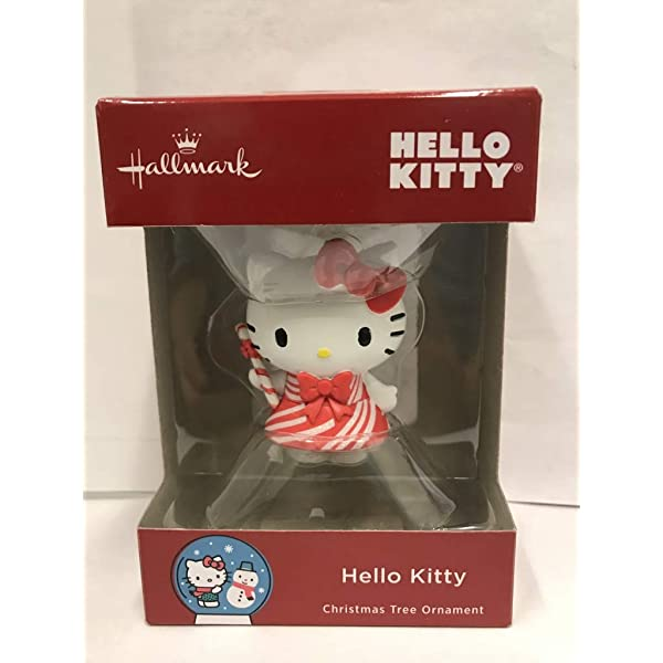 469110a826 Amazon.com - Why hello Kitty