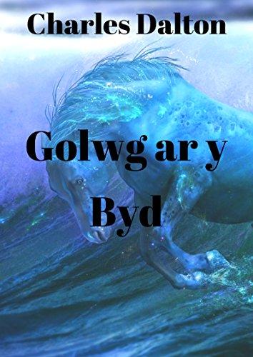 golwg-ar-y-byd-welsh-edition