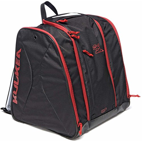 Combined Ski And Snowboard Bag - 7