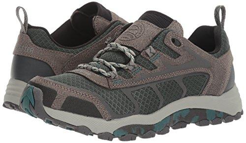 Pictures of Irish Setter Women's Drifter 2838 Hiking Shoe varies 4