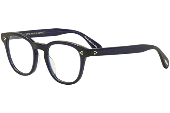 47ed6b3adc Image Unavailable. Image not available for. Color  Oliver Peoples ...
