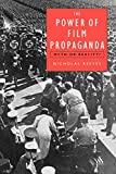 img - for Power of Film Propaganda book / textbook / text book
