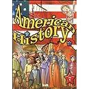 American History, Volume 1