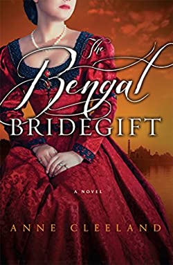 The Bengal Bridegift