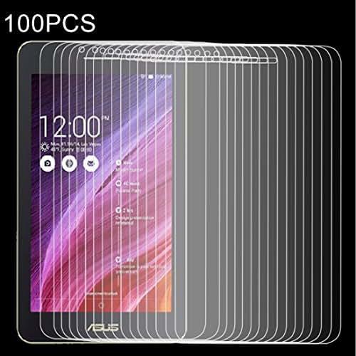 Hội người dùng Asus Fonepad 7 DualSim FE170CG 8GB | Tinhte vn