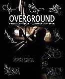 Overground, , 9197398128