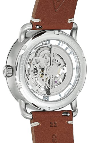 Fossil-Mens-ME3142-The-Commuter-Automatic-Luggage-Leather-Watch