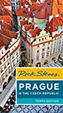 Rick Steves Prague & The Czech Republic