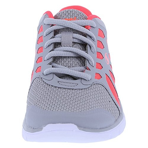 1738ebdd51f champion memory foam shoes Sale