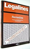 Remedies : Keyed to the Rendelman Casebook, Spectra, 0159001161