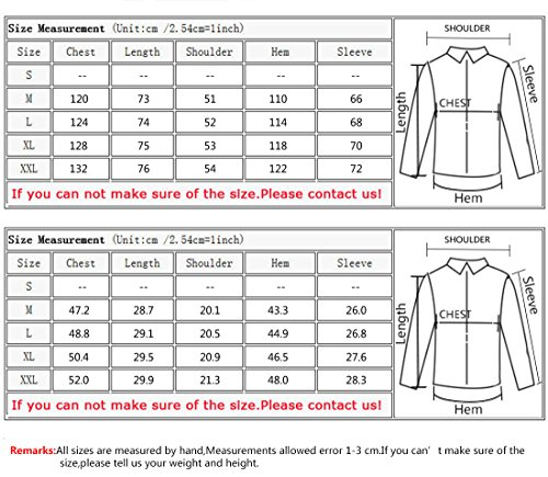 Waterproof Cotton Breathable Jacket XMS Ski Padded Sport Men's Jacket Windproof Winter Coat Hooded Outdoor White Snow Snowboard CwSqXE5xX