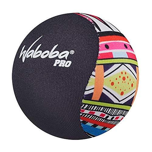 Waboba Pro Water Bouncing Ball
