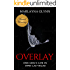 Overlay: One Girl's Life in 1970s Las Vegas (Marlayna Glynn Memoirs)