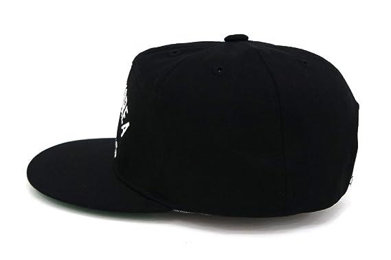 0fac68dbb42 Muan 1988 Seoul Olympic Snapback Hat G-dragon   Taeyang Good Boy Cap (4. 5P  Tiger)  Amazon.co.uk  Clothing