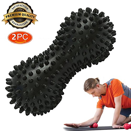 Fasciitis Treatment Comfortable replicate therapist product image