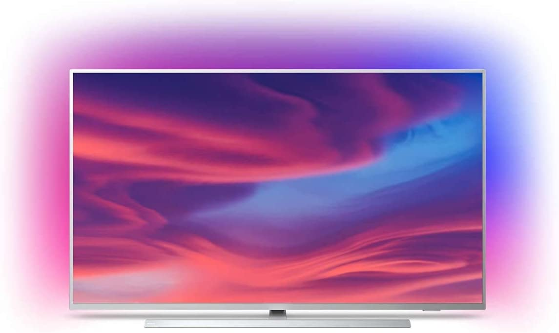 Philips 7300 Series 43PUS7334/12 TV 109,2 cm (43
