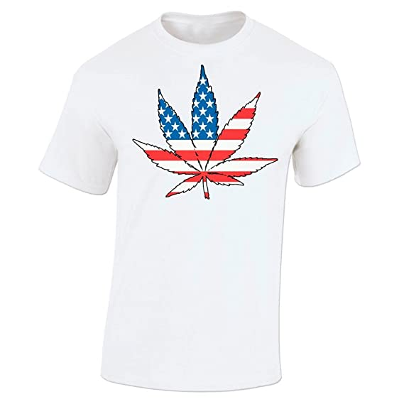eb95c1ac18b Outtop Women s American Flag Print Plus Size Short Sleeve Patriotic T Shirts   Amazon.in  Clothing   Accessories
