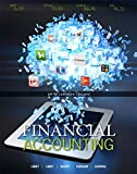 Financial Accounting with Connect with Smartbook PPK