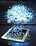 Financial Accounting with Connect wit...
