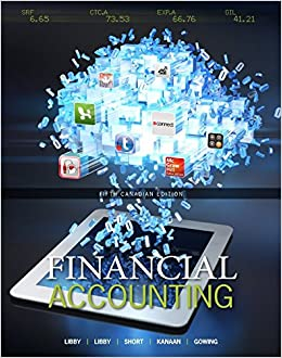 Financial accounting with connect with smartbook ppk robert libby financial accounting with connect with smartbook ppk robert libby patricia libby daniel g short dean school of business george kanaan fandeluxe Image collections