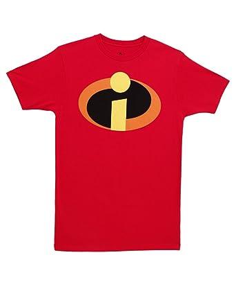 Incredibles Shirts T Shirts Design Concept