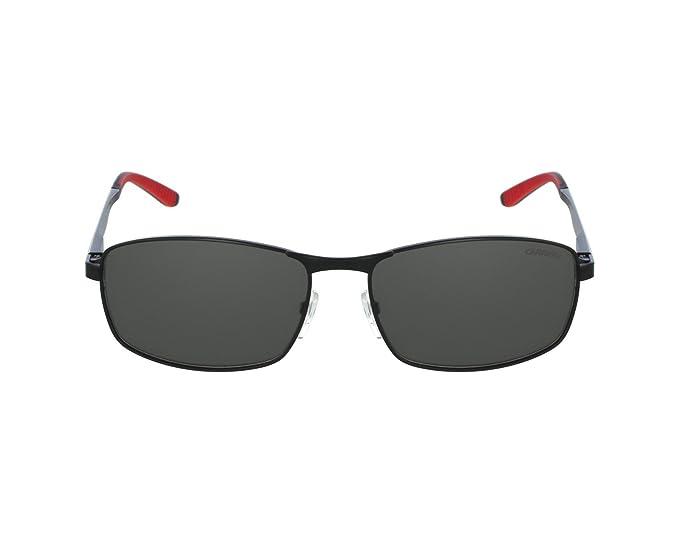 Gafas de sol polarizadas Carrera 8012/S C60 003 (M9)