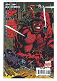 img - for Hulk #14 E (2nd Printing Variant Deadpool Cover) book / textbook / text book