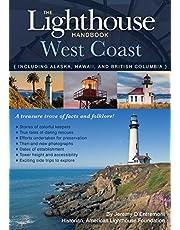 The Lighthouse Handbook: West Coast