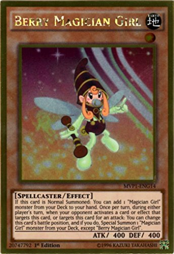 yu-gi-oh-berry-magician-girl-mvp1-eng14-the-dark-side-of-dimensions-movie-pack-gold-edition-1st-edit