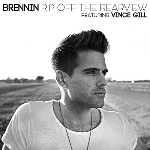 Rip Off the Rearview (feat. Vi...