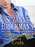 Beginnings and Ends (Short Story) (Troubleshooters)
