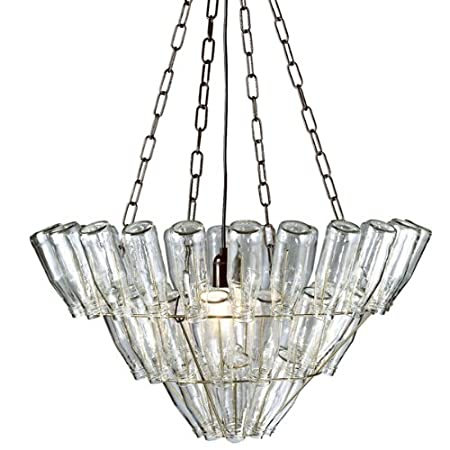 Milk bottle chandelier contemporary chandeliers novelty milk bottle chandelier contemporary chandeliers novelty chandeliers pendant light glass pendant lights aloadofball Gallery